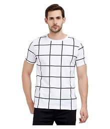 986b829d815 50% - 60% Discount on Men s T-Shirts - Low Prices in India - Snapdeal