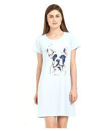 8982df8737 Soie Nightwear: Buy Soie Nightwear Online at Best Prices on Snapdeal