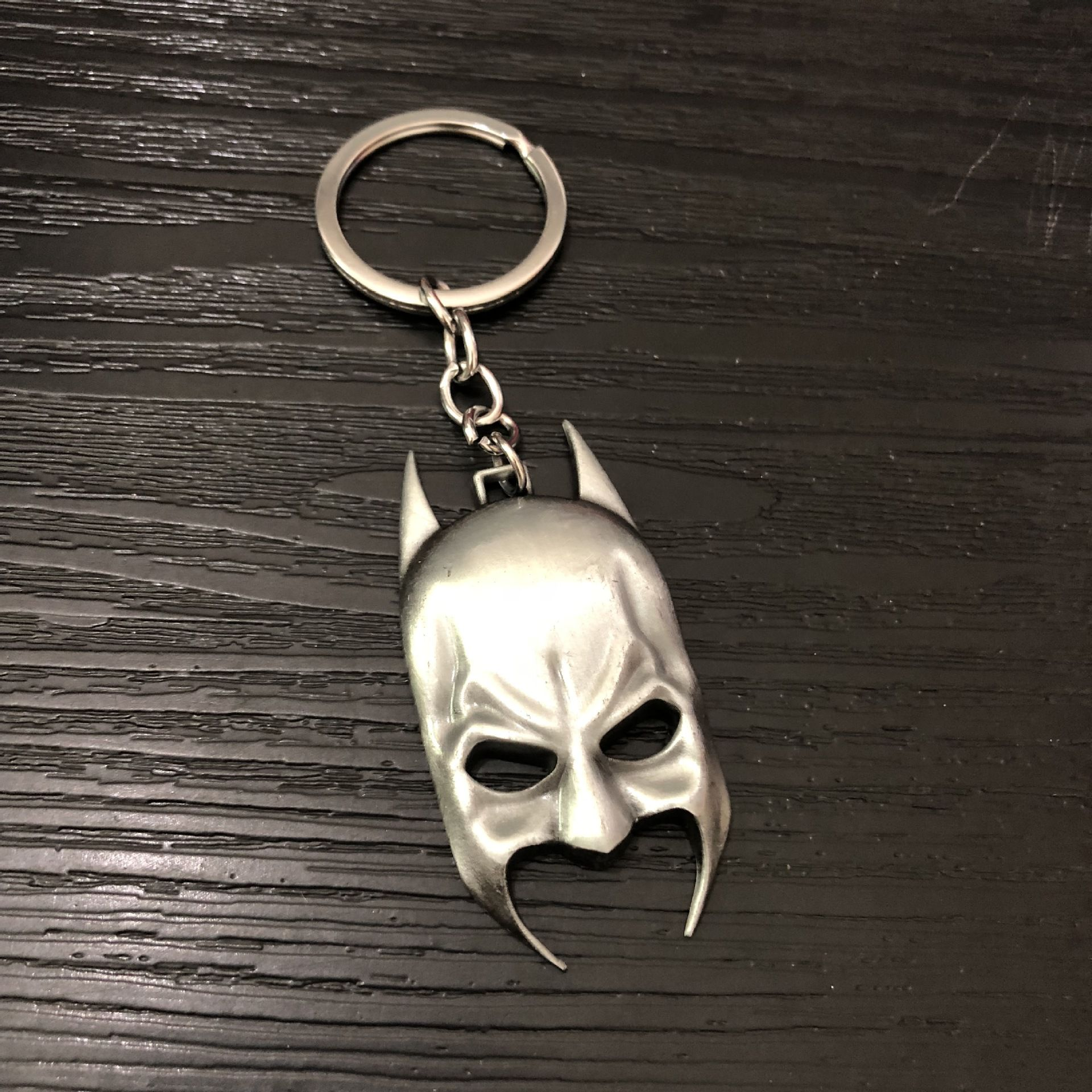 Duomu Fashion Men Keychain