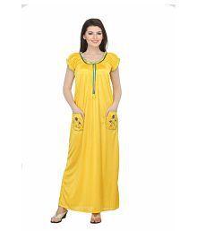 1374bb0361 DILJEET Lingerie   Sleepwear - Buy DILJEET Lingerie   Sleepwear ...
