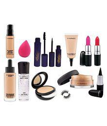 2 ADDED. Mac Lipstick Make Up ...