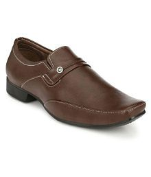 8837205e366b Mens Formal Shoes Upto 70% OFF - Buy Formal Men Shoes Online