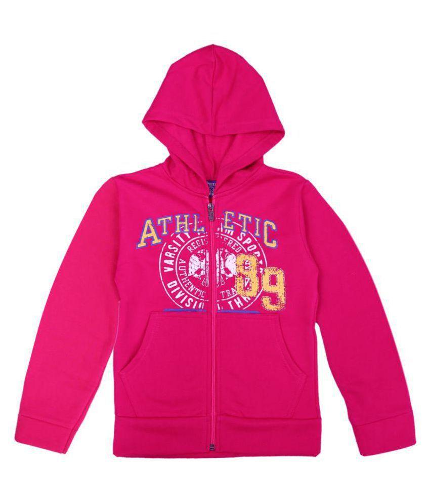 sweatshirt for kids  girls