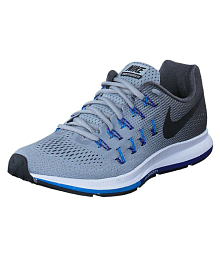 97f165ae78a Running Shoes  Buy Running Shoes Online at Best Prices in India on ...