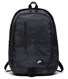 95170123b50f Nike School Bags   Supplies - Buy Nike School Bags   Supplies Online ...