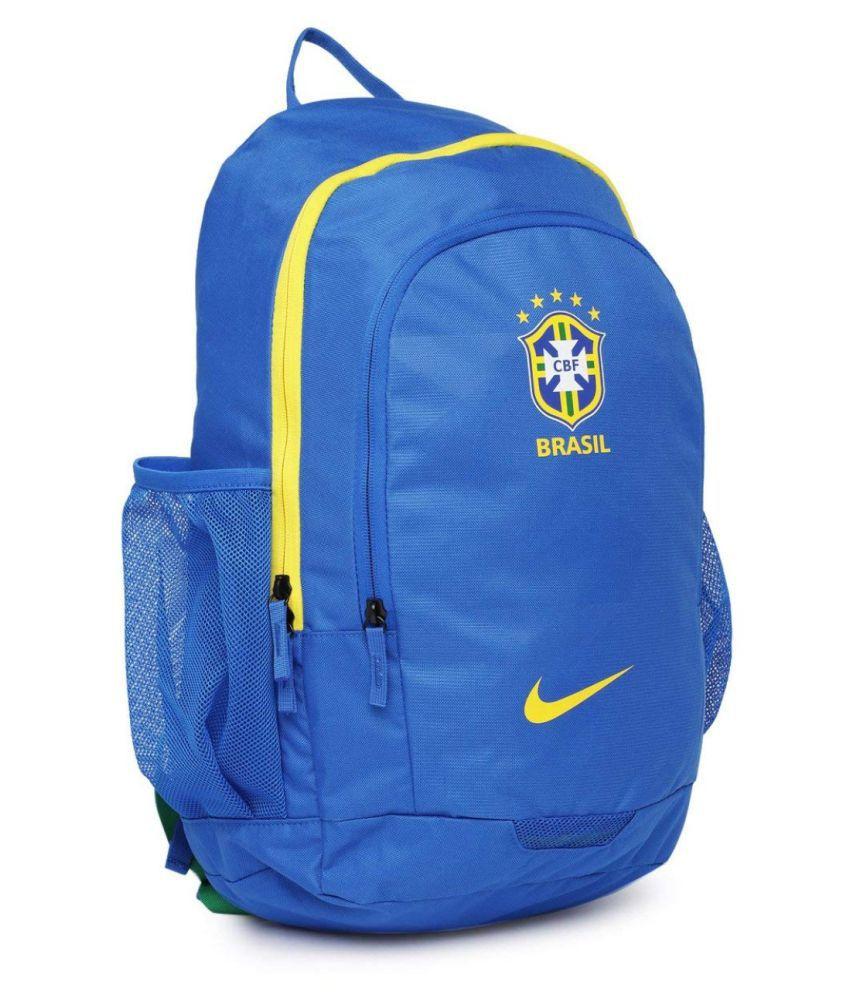 8750e9eb4372 Nike STADIUM CBF School Backpack Nike STADIUM CBF School Backpack ...