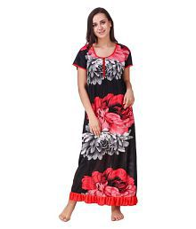 8a8cb7477d1 Nighty   Night Gowns   Buy Nighty   Night Gowns for Women Online at ...