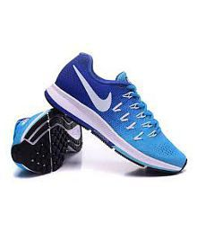afcda5196ce08 Nike Air zoom 33 pegasus Running Shoes  Buy Nike Air zoom 33 pegasus ...