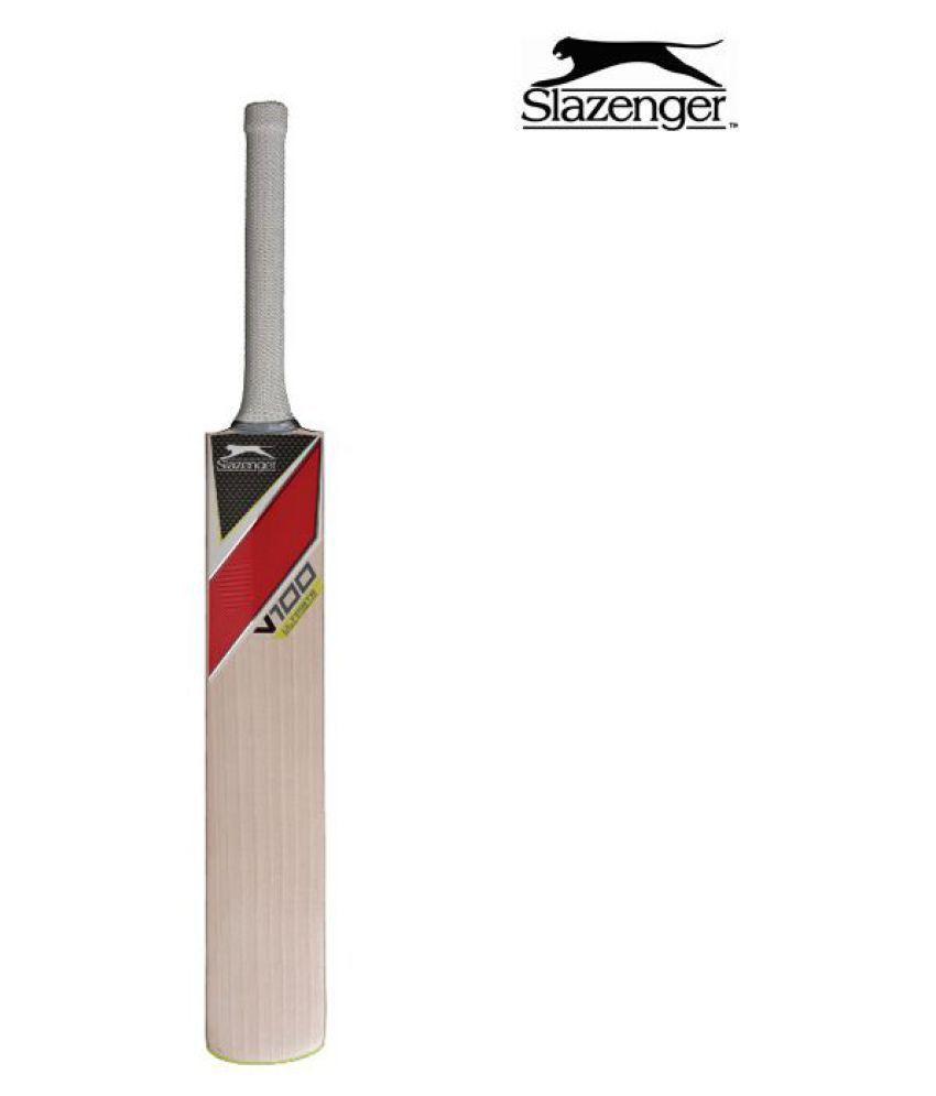 642bc11d082 SM Pintu Club Fighter English Willow Cricket Bat | PriceJi