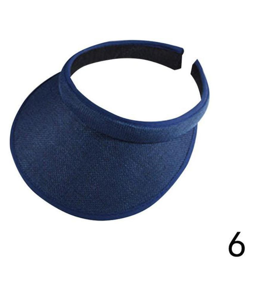 e136e8034d5fe ... Cute Bow Sun Hat Female Beach Hat Wide Brim Straw Sun Visor Hat Cap  Summer Hats ...