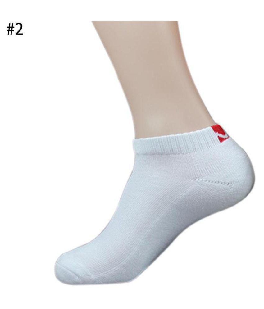 Socks Thick Towel Sports Socks Wool Socks Men and Women Towel Socks Basketball Badminton Socks