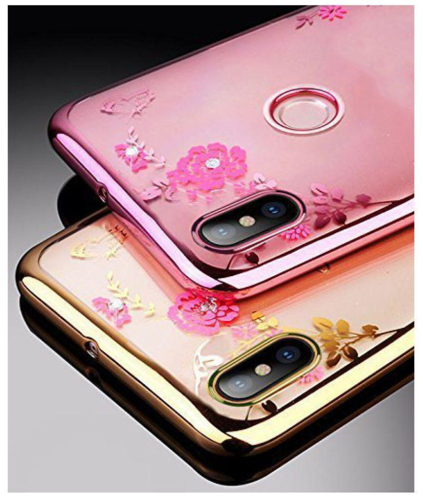 size 40 068d8 03d55 Oppo F9 Pro Printed Cover By FONOVO