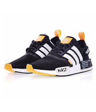 adidas nmd off hvit nasty best 04a23 5bcae