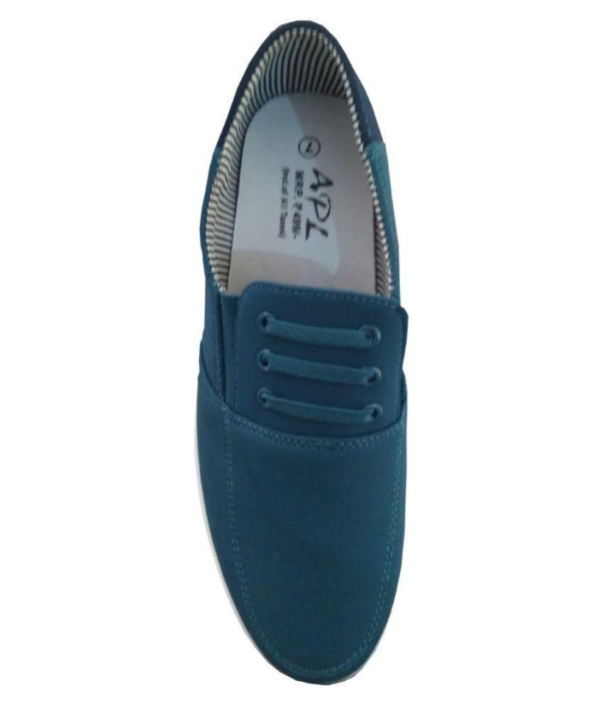 apl footwear price