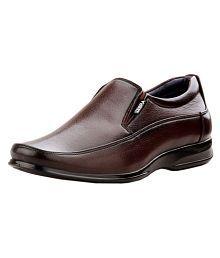 cd7687f11363 Mens Formal Shoes Upto 70% OFF - Buy Formal Men Shoes Online