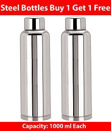 7d2b491df06 Water Bottles  Buy Water Bottles (पनि कि बोतल) Online 50% OFF