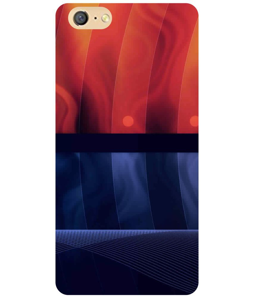 Oppo A83 3D Back Covers By VINAYAK GRAPHIC The back designs are totally customized designs