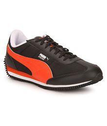 sports shoes ec748 ef517 Puma Men's Footwear: Buy Puma Shoes & Footwear 1000+ Styles ...