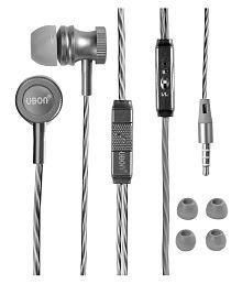 57fcde68d9a UBON Headphones & Earphones - Buy UBON Headphones & Earphones Online ...