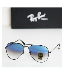 d38a889559 Sunglasses UpTo 90% OFF  Sunglasses Online for Men   Women