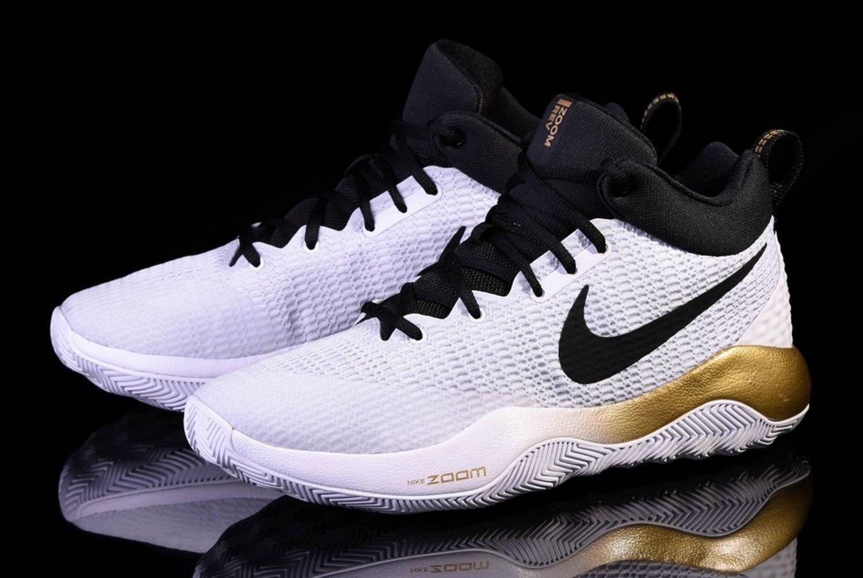 e404f85cba4d Nike NA White Running Shoes - Buy Nike NA White Running Shoes Online ...