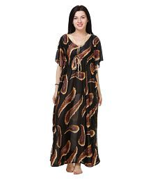 Go Glam Lingerie   Sleepwear - Buy Go Glam Lingerie   Sleepwear ... 06c8223d4