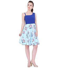 09d6339222f4 Mermaid Ocean Women's Clothing - Buy Mermaid Ocean Women's Clothing ...