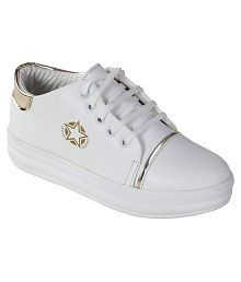 8dba4a2457d Casual Shoes for Women  Buy Sneakers