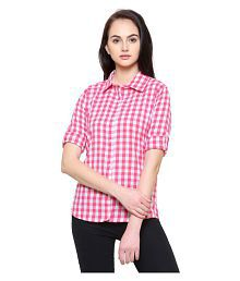 Women Topwear  Buy Women Topwear Online at Low Prices on Snapdeal 012f858fbb49