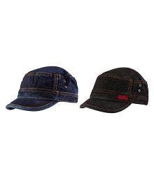 Caps   Hats  Buy Hats 19372c67ca6