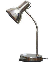 table lamps buy table lamps online at best prices in india on snapdeal rh snapdeal com