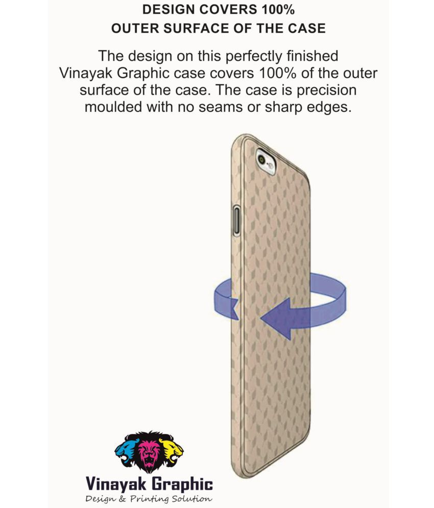 Oppo F9 Pro 3D Back Covers By VINAYAK GRAPHIC The back designs are totally  customized designs