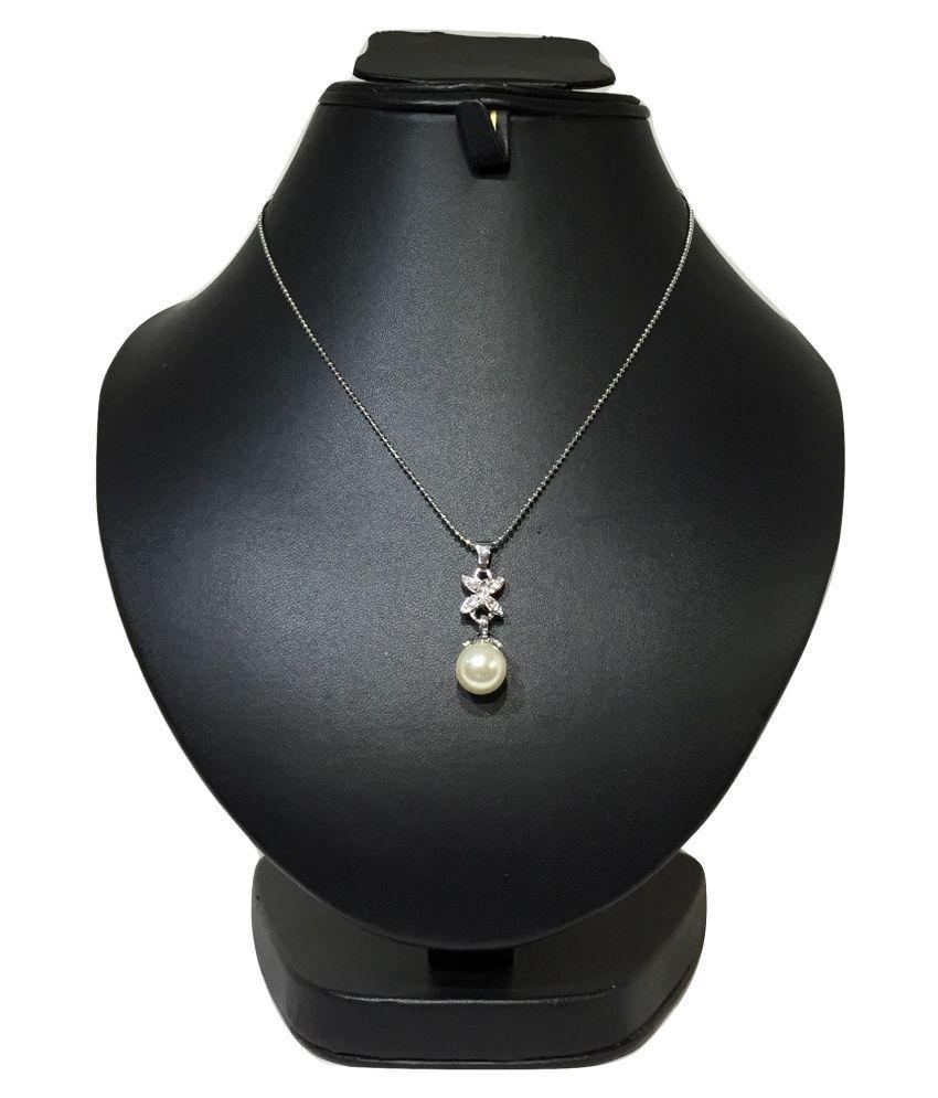 Stilvoll Necklace