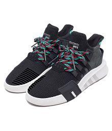sale adidas neo daily fresh 44f33 e2e3d