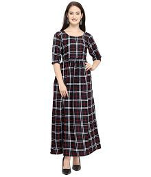 a1d8bafe27206 Women Dresses UpTo 80% OFF: Women Dresses Online at Best Prices ...