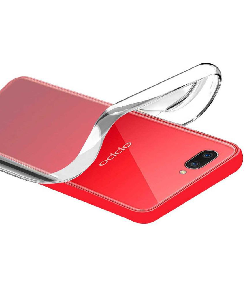 quality design 2f26c 61bb4 Oppo A3s Cover Combo by TBZ