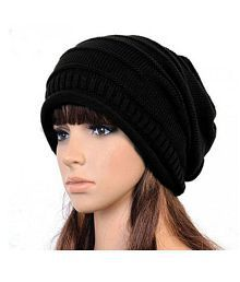 1b35974b34b54 Bolax Hats   Caps  Buy Bolax Hats   Caps Online at Best Prices on ...