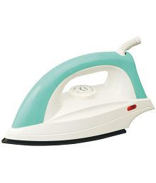 Everyday EI 012 L/W Dry Iron Green