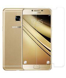 97e97952c1b4b Galaxy C7 Pro Screen Guards  Buy Galaxy C7 Pro Screen Guards Online ...