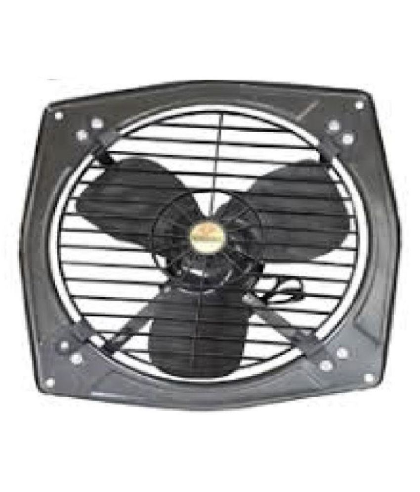 almonard 230 almonard exhaust 9inch exhaust fan black price in india rh snapdeal com