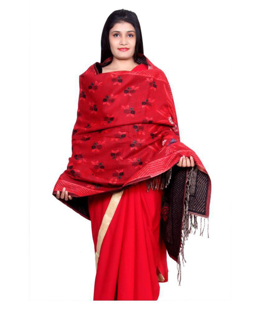 Red Rama