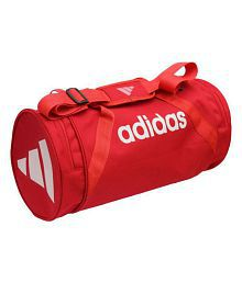 7cd20d0abdaa Gym Bags   Buy Gym Bags at Best Prices in India - Snapdeal