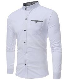 acf9ac59 Formal Shirt: Buy Formal Shirts for Men Online at Low Prices in ...