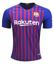 Football Mens Polo Tshirts  Buy Football Mens Polo Tshirts Online at ... 7b5842d01