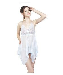 ee4a433851051 Dealseven Fashion India  Buy Dealseven Fashion Products Online at ...