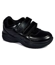 9d2cbc56010c06 Kids School Shoes  Buy Kids School Shoes Online at Best Prices in ...