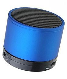 Speakers Buy Online UpTo 50 OFF In India On Snapdeal
