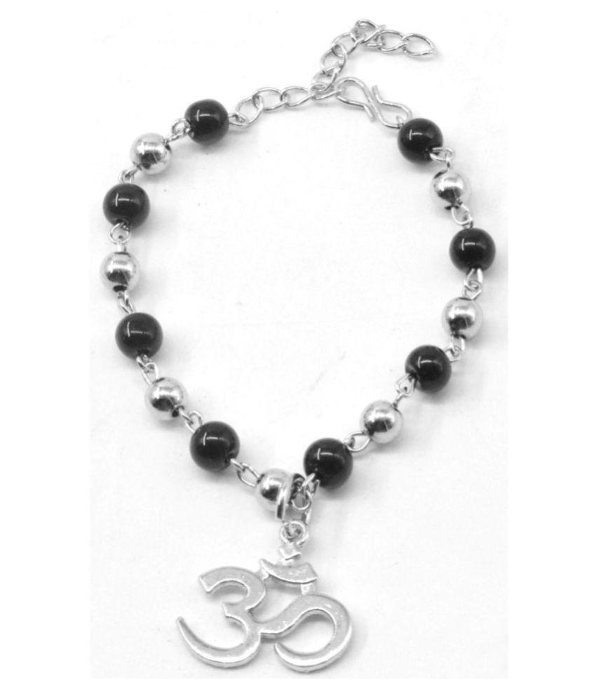 Shiv Jagdamba Bracelets