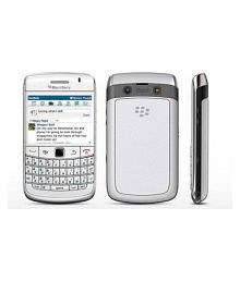 Qwerty Phones: Buy Qwerty Mobiles at Best Prices Online