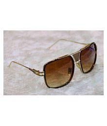 0d222613156 DITA SUNGlASS Eyewear - Buy DITA SUNGlASS Eyewear at Best Prices on ...